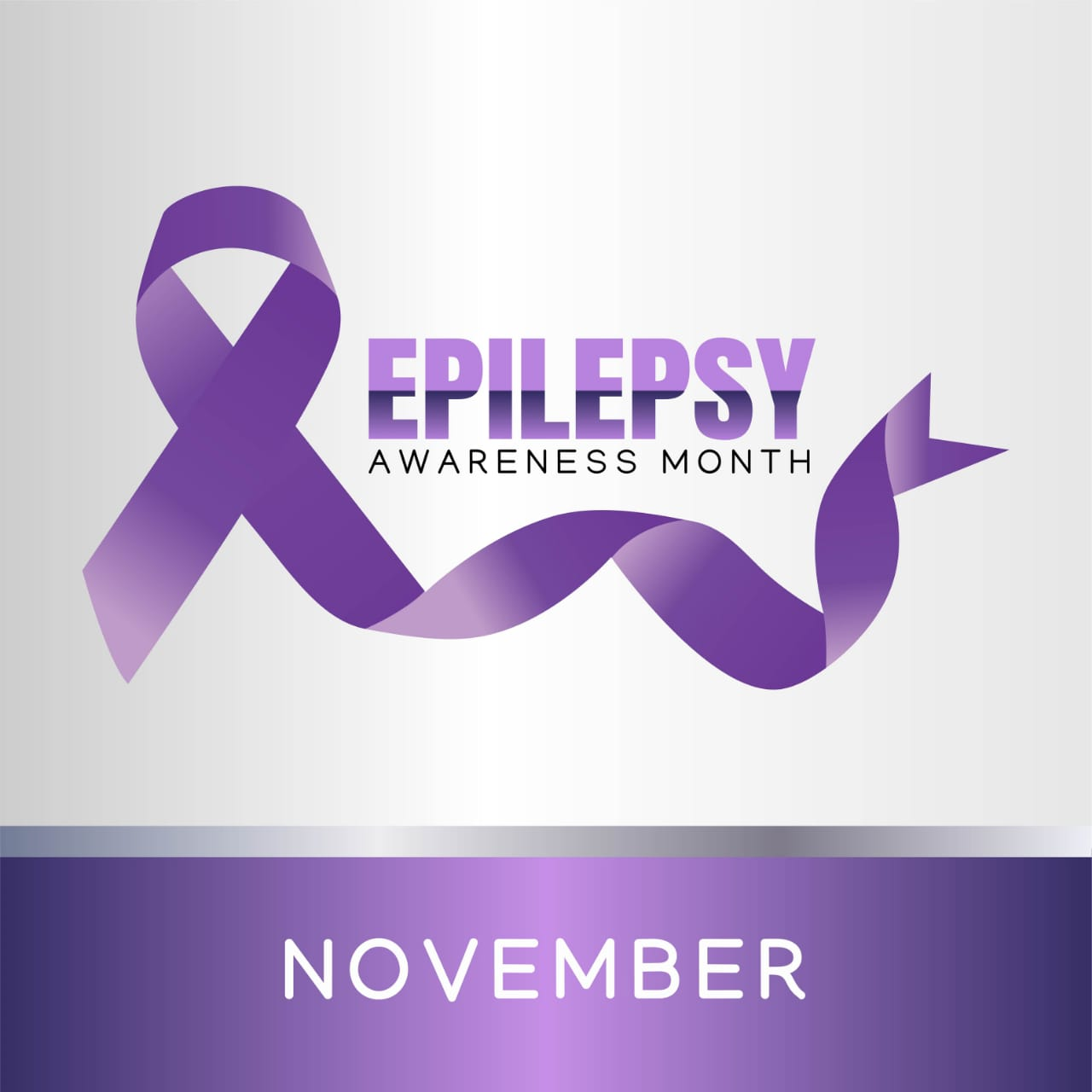 Epilepsy: Causes, Types and Preventions