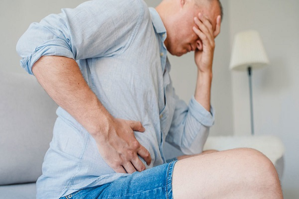 gastric-pain-relief