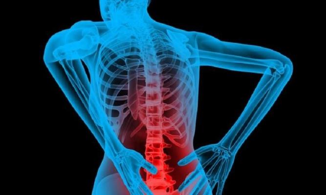 bone-tb-symptoms